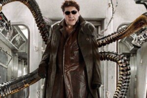 Spider-Man: Why I'm Concerned About Alfred Molina's Doctor Octopus In No Way Home