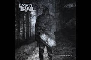 'Stoned Meadow of Doom : Empty Trail – Introspect (2021) (New Full EP)'