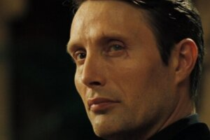 That Time Casino Royale's Mads Mikkelsen Left His James Bond Script On A Plane And Totally 'Panicked'
