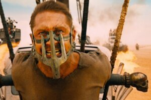 The 25 Best Action Movies And How To Watch Them