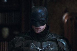The Batman's Robert Pattinson Explains The Pressure From DC Fans