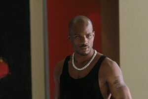 The Best DMX Acting Performances In Movies and TV