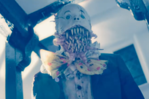 'The Curse of Humpty Dumpty' Trailer Reveals a Horror Twist on a Beloved Fairy Tale