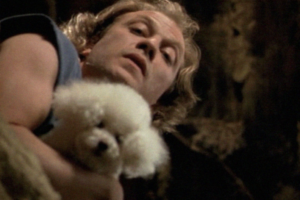 The Transphobic Legacy of 'The Silence of the Lambs' [Horror Queers Podcast]