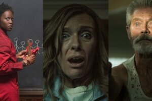 Top 10 Stand-Out Horror Characters of the Last Decade
