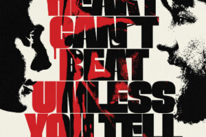 Trailer: MY HEART CAN'T BEAT UNLESS YOU TELL IT TO, Blood and Family