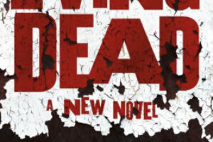 'Twilight of the Dead': Final Zombie Movie Written by George A. Romero is Getting a Second Chance at Life