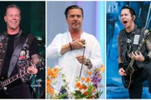 Vote for the greatest metal cover song ever