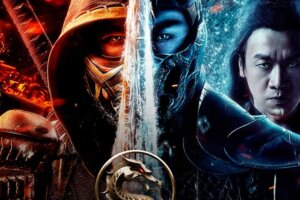 Watch the First 7 Minutes of MORTAL KOMBAT – Daily Dead