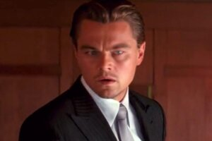 What The Inception Cast Is Doing Now, Including Leonardo DiCaprio