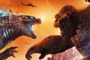 Who Is Godzilla Vs. Kong's Ultimate Winner? Here's What The Writer Has To Say