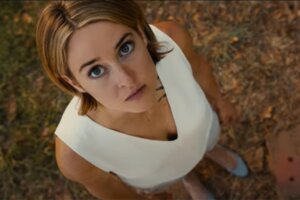 Will Divergent 4 Ever Happen? The Series Producer Has Blunt Thoughts
