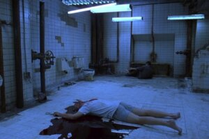"""Beyond """"Torture Porn"""": Why 'SAW' is the Quintessential Post 9-11 Horror Film"""