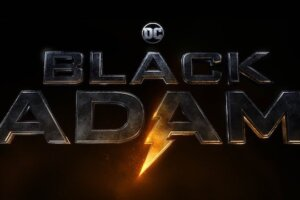 'Coming Soon: The Rock Wants Black Adam To Be a Long-Term DCEU Role'