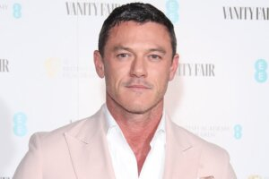 'Coming Soon: Echo 3: Luke Evans Gets Lead Role in Mark Boal's Action Series'