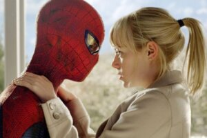 'Coming Soon: Emma Stone Denies Appearance in Spider-Man: No Way Home'