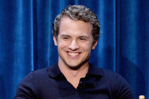 'Coming Soon: Freddie Stroma Replaces Chris Conrad in HBO Max's Peacemaker'
