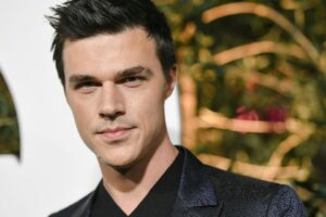 'Coming Soon: Green Lantern: Finn Wittrock Lands Guy Gardner Role in HBO Max Series'