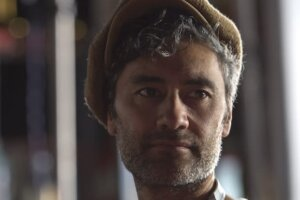 'Coming Soon: HBO Max's Our Flag Means Death Adds Taika Waititi as Blackbeard'