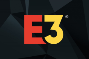 'Coming Soon: Sega, Square Enix, Several Other Companies Confirmed for E3 2021'