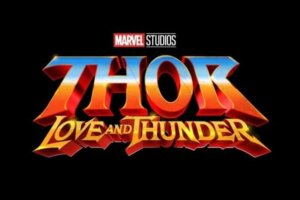 'Coming Soon: Chris Hemsworth Celebrates Thor: Love and Thunder Filming Ending'