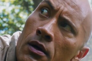 Dwayne Johnson Admits Often Being Mistaken For A Girl As A Kid, Prior To Crazy Ripped Body