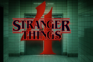 """""""Eleven, Are You Listening?"""": Watch the New Teaser Trailer for """"Stranger Things"""" Season 4! [Video]"""
