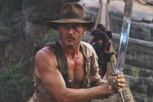Indiana Jones And The Temple Of Doom: 13 Behind-The-Scenes Facts About The Raiders Sequel