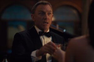 James Bond: 5 Key Things To Know About 007's Franchise After Amazon's MGM Purchase