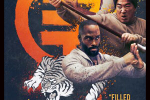 Review: THE PAPER TIGERS, Contemporary Martial Arts, Favoring Comedy Over Action
