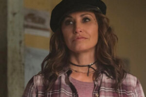'Slash Film: 'Borderlands' Cast Continues to Grow, Adds Gina Gershon and More'