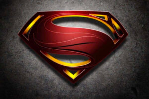 'Slash Film: New Superman Movie is Looking for a Black Director, With Barry Jenkins, Regina King, and More as Possibilities'