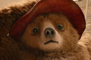 'Slash Film: 'Paddington 2' is No Longer the Best Reviewed Movie of All Time on Rotten Tomatoes'