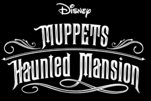 Spooky Halloween Special 'Muppets Haunted Mansion' Coming to Disney+ in the Fall! [Trailer]
