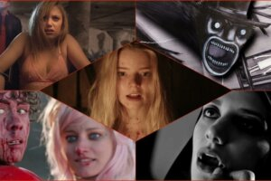 Top 10 Up-and-Coming Horror Directors – Bri's Picks