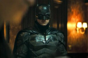 Upcoming Batman Movies And TV Shows: Everything Batman And Gotham City Related