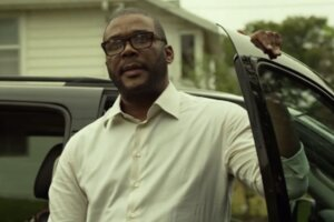 Upcoming Tyler Perry Movies And TV Shows: What's Ahead For The Actor/Director/Producer