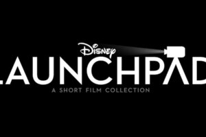 Why Disney's Launchpad Program Is So Successful