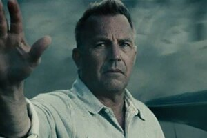 5 Marvel Characters Kevin Costner Would Be Perfect To Play