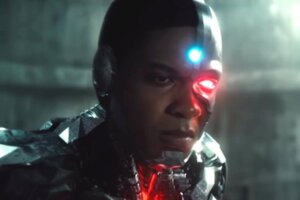 5 Marvel Characters Ray Fisher Would Be Perfect To Play