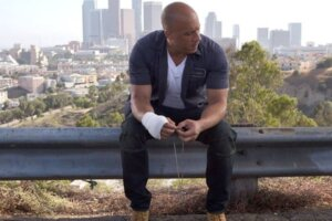 5 Times The Fast & Furious Characters Created A Ton Of Collateral Damage