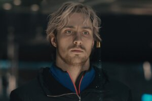 Aaron Taylor-Johnson's Best Movies And How To Watch Them