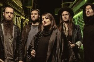 Acolyte announce global livestream for Entropy on June 6