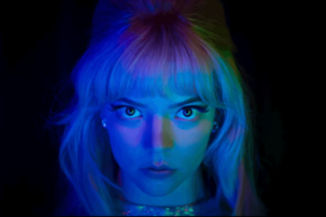 """Anya Taylor-Joy Starring in Horror-Comedy 'The Menu'; Set in the World of """"Eccentric Culinary Culture"""""""