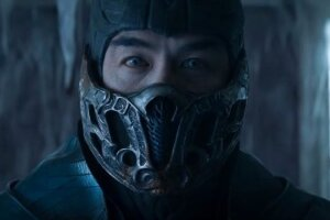 Apparently Mortal Kombat Performed Better Than Expected On HBO Max, According To Executive