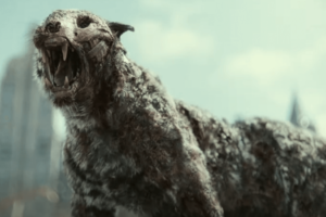 'Army of the Dead': The VFX Team Talks Zombie Tiger, Digital Tig Notaro and Buckets of Gore [Exclusive Interview]