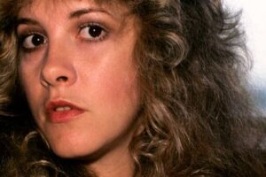 Bella Donna: How Stevie Nicks escaped chaos and proved a point