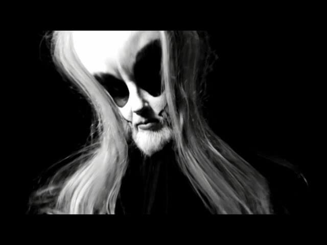 BLOODY HAMMERS – Ether (Official Video) | Napalm Records
