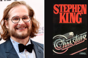 Bryan Fuller Set to Direct New 'Christine' Adaptation for Sony, Blumhouse