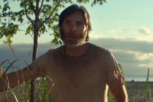 Cillian Murphy: What To Watch If You Like The A Quiet Place Part II Star